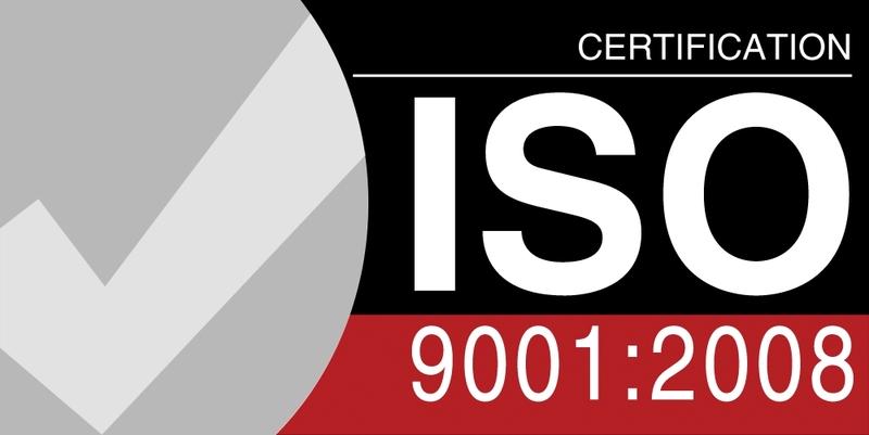 Сертификация систем менеджмента качества (сертификация смк) на.